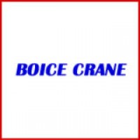 SHELIX Heads for Jointers by BOICE CRANE