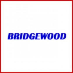 SHELIX Heads for Jointers by BRIDGEWOOD