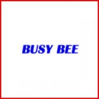 SHELIX Heads for Jointers by BUSY BEE
