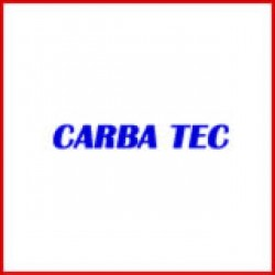 SHELIX Heads for Jointers by CARBA TEC
