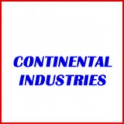 SHELIX Heads for Jointers by CONTINENTAL INDUSTRIES