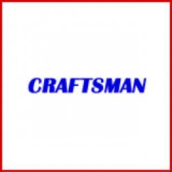 SHELIX Heads for Planers by CRAFTSMAN (Sears)