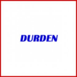 SHELIX Heads for Jointers by DURDEN