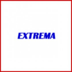 SHELIX Heads for Planers by EXTREMA