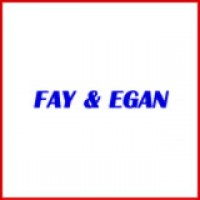 SHELIX Heads for Jointers by FAY & EGAN
