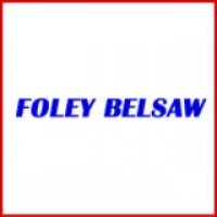SHELIX Heads for Planers by FOLEY BELSAW