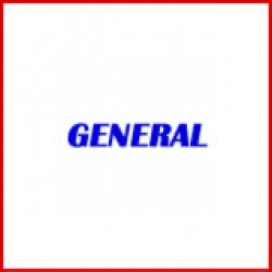 SHELIX Heads for Jointers by GENERAL