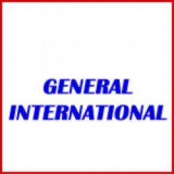SHELIX Heads for Planers by GENERAL INTERNATIONAL
