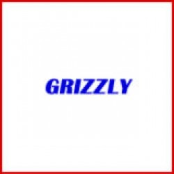 SHELIX Heads for Jointers by GRIZZLY