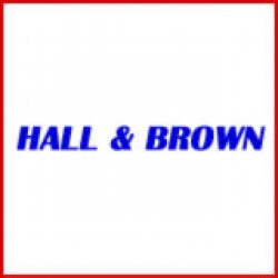 SHELIX Heads for Jointers by HALL & BROWN