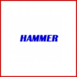 SHELIX Heads for Jointers by HAMMER