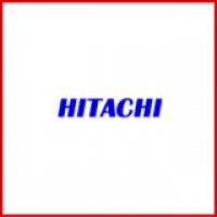SHELIX Heads for Planers by HITACHI
