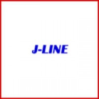 SHELIX Heads for Jointers by J-LINE