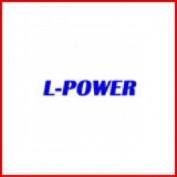 SHELIX Heads for Jointers by L-POWER
