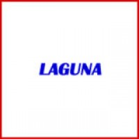 SHELIX Heads for Jointers by LAGUNA