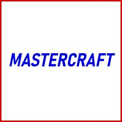 SHELIX Heads for Planers by MASTERCRAFT