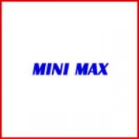 SHELIX Heads for Jointers by MINI-MAX