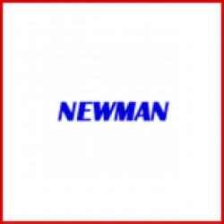 SHELIX Heads for Jointers by NEWMAN