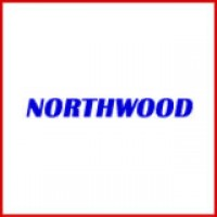 SHELIX Heads for Jointers by NORTHWOOD