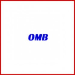 SHELIX Heads for Jointers by OMB