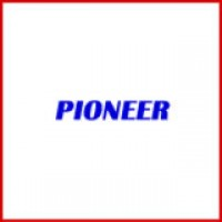 SHELIX Heads for Jointers by PIONEER