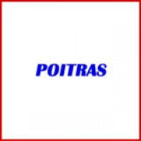 SHELIX Heads for Jointers by POITRAS