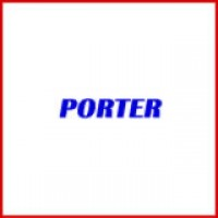 SHELIX Heads for Jointers by PORTER