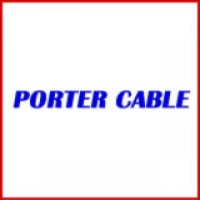 SHELIX Heads for Jointers by PORTER CABLE