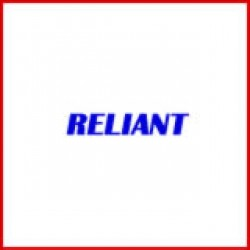 SHELIX Heads for Jointers by RELIANT