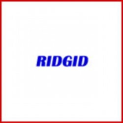 SHELIX Heads for Jointers by RIDGID