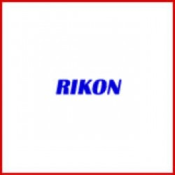 SHELIX Heads for Jointers by RIKON