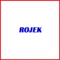 SHELIX Heads for Jointers by ROJEK