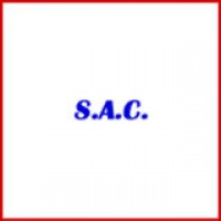 SHELIX Heads for Jointers by S.A.C.