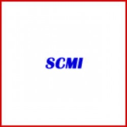 SHELIX Heads for Planers by SCMI