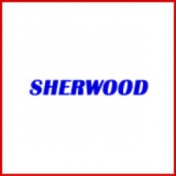 SHELIX Heads for Planers by SHERWOOD