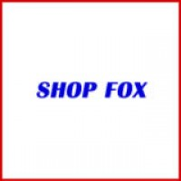 SHELIX Heads for Planers by SHOP FOX