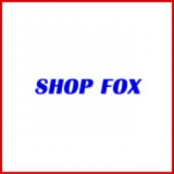 SHELIX Heads for Jointers by SHOP FOX