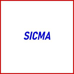 SHELIX Heads for Jointers by SICMA