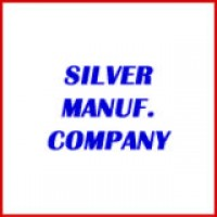 SHELIX Heads for Jointers by SILVER MANUF. COMPANY