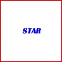 SHELIX Heads for Jointers by STAR