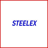 SHELIX Heads for Planers by STEELEX