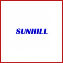 SHELIX Heads for Jointers by SUNHILL