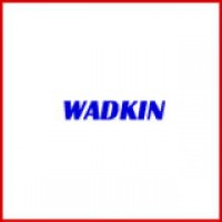 SHELIX Heads for Jointers by WADKIN