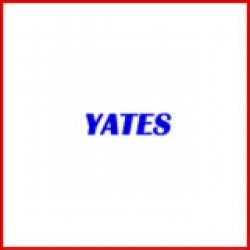 SHELIX Heads for Jointers by YATES