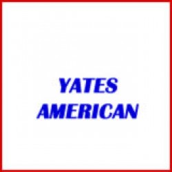 SHELIX Heads for Jointers by YATES AMERICAN