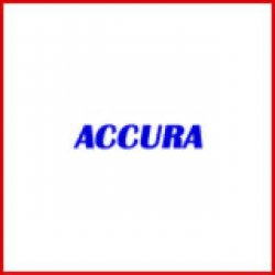 SHELIX Heads for Jointers by ACCURA