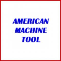 SHELIX Heads for Jointers by AMERICAN MACHINE TOOL