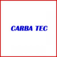 SHELIX Heads for Planers by CARBA TEC