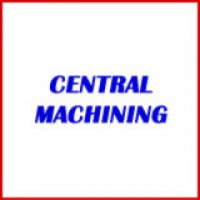 SHELIX Heads for Planers by CENTRAL MACHINING