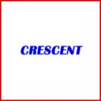 SHELIX Heads for Jointers by CRESCENT